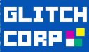 glitchcorp logo.png