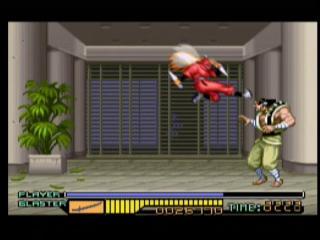 ninjawar7