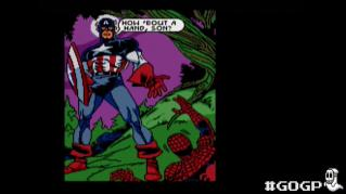 spiderman4