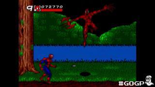 spiderman6