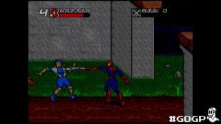 spiderman8