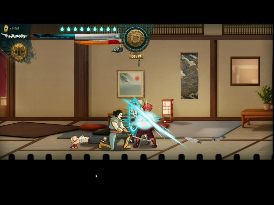 samurairiot15