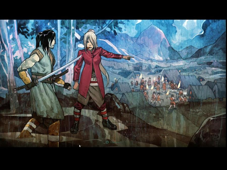 samurairiot17