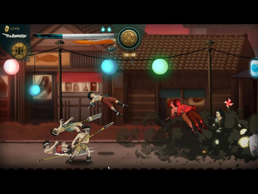 samurairiot6