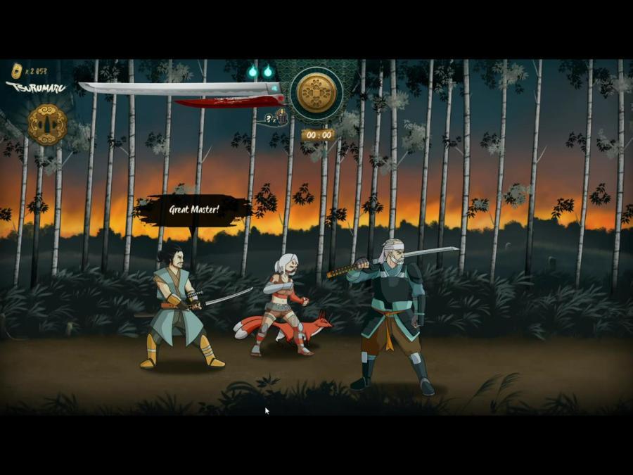 samurairiot8